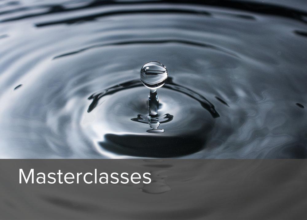 Masterclasses button.jpg