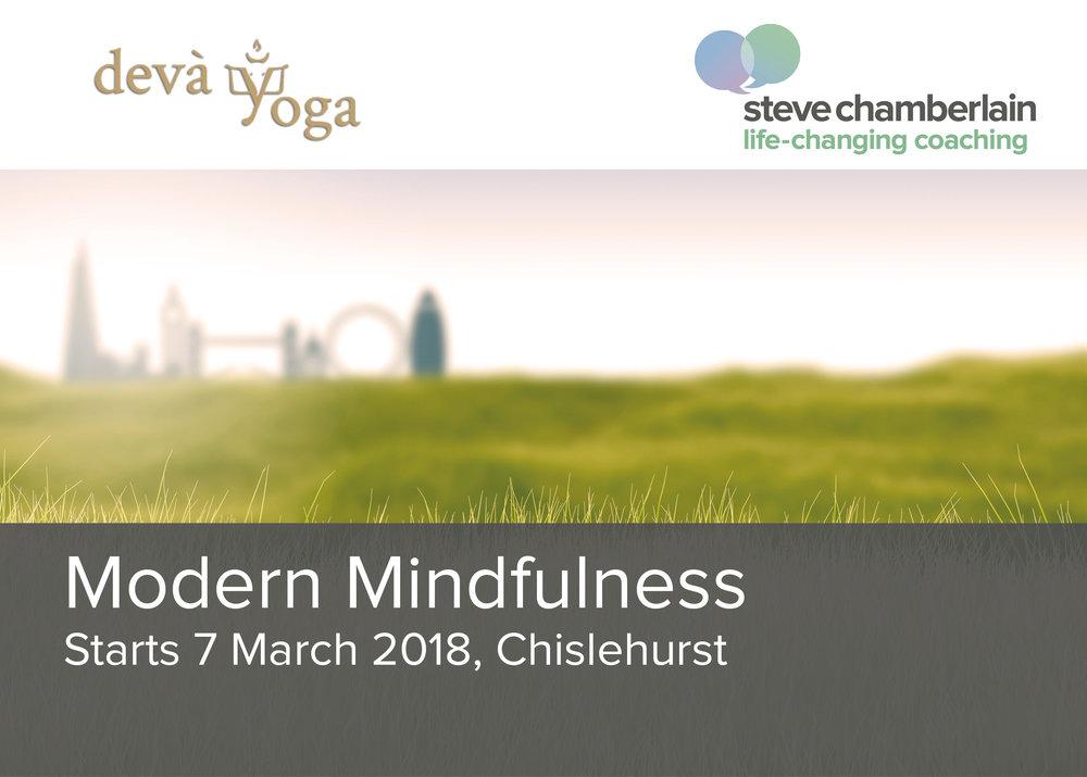 Mindfulness Chislehurst Deva Yoga Button.jpg