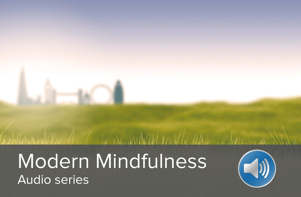 Mindfulness Audio Button.jpg