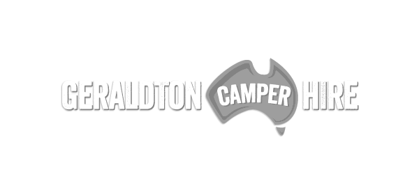 Geraldton Camper Hire  We are a locally owned and operated company that hires out more than just campers. Check out:  http://geraldtoncamperhire.com.au