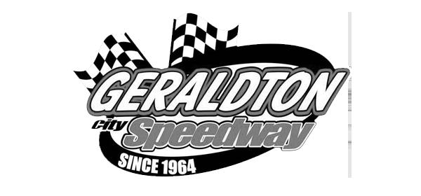 logo_bw_speedway.png
