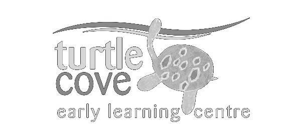 logo_bw_turtlecove.png