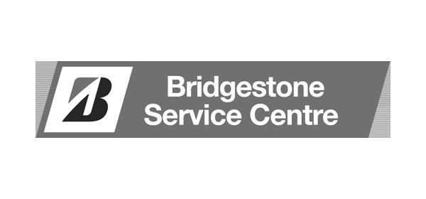 Bridgestone Service Centre  https://www.bridgestonetyres.com.au/geraldton