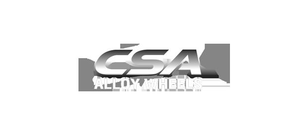 logo_bw_csawheels.png