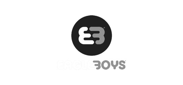 Eagle Boys   https://www.eagleboys.com.au