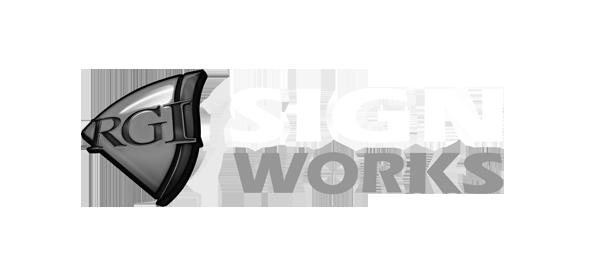 RGI Signworks  http://www.rgi.com.au/