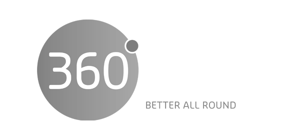 logo_bw_360health.png