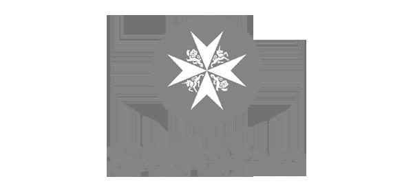 logo_bw_stjohn.png
