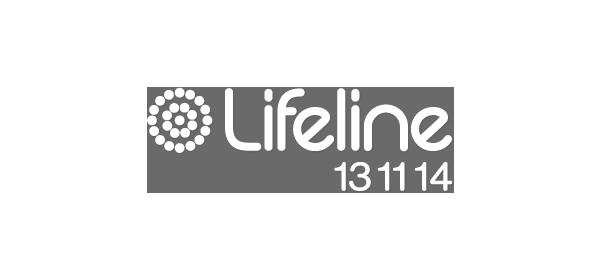 logos_bw_lifeline.png