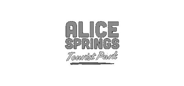 Alice Springs Tourist Park  http://alicespringstouristpark.com.au/