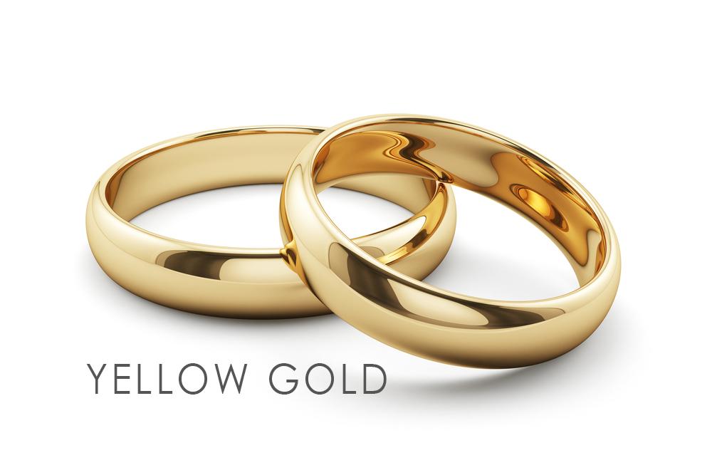 YELLOW GOLD.jpg