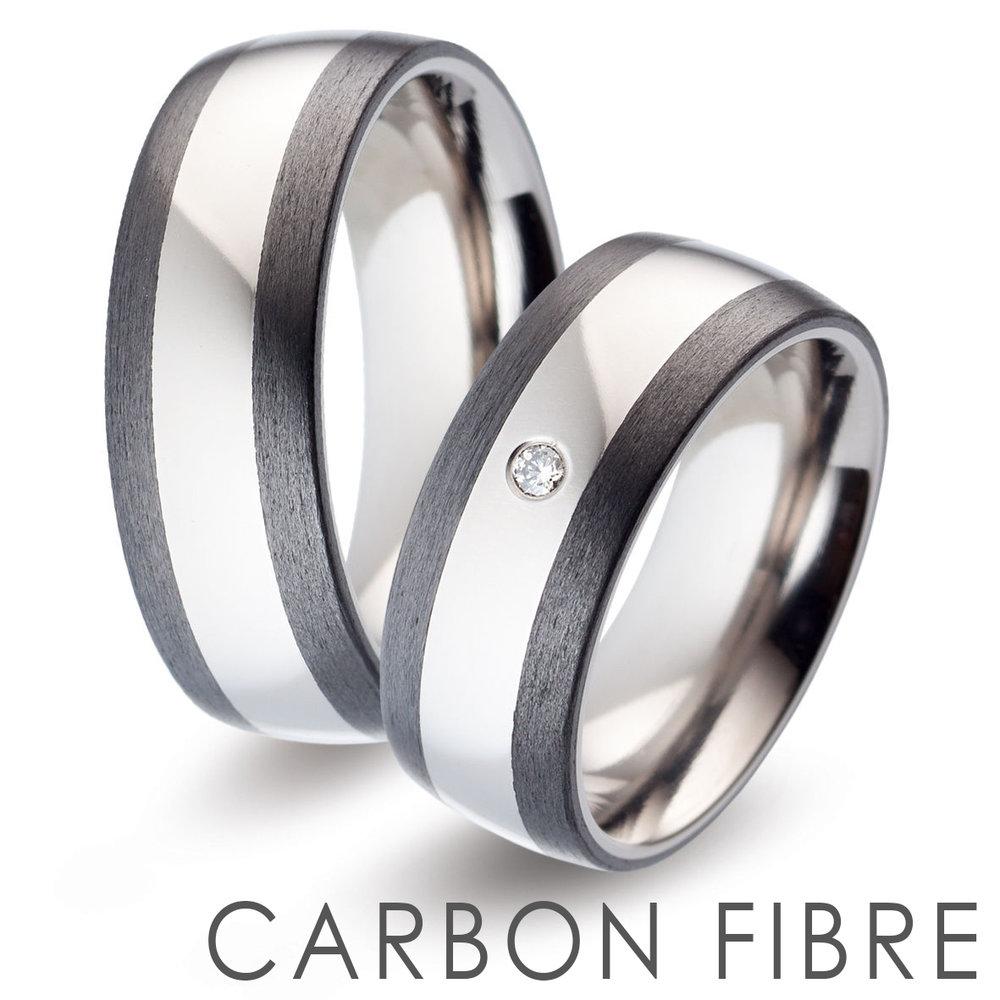 CARBON FIBRE.jpg