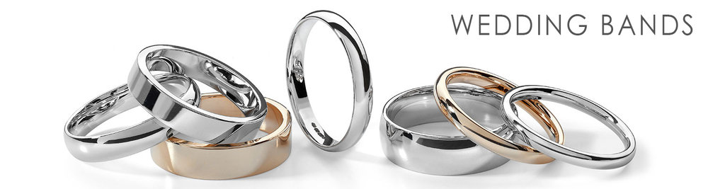 WEDDING BANDS.jpg