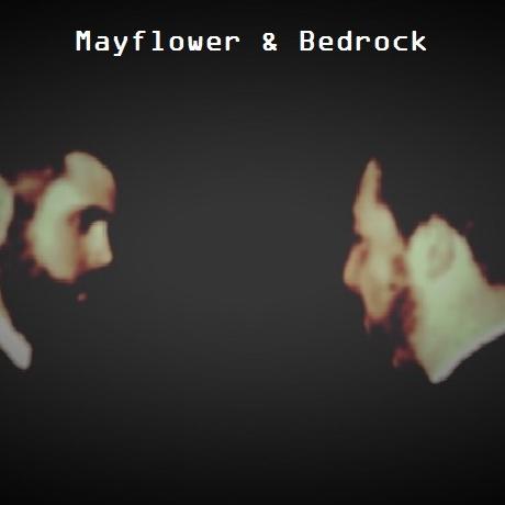 Mayflouwer+$+bedrock squar.jpg