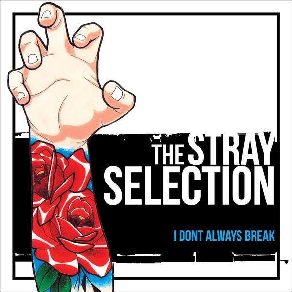stray selection.jpg