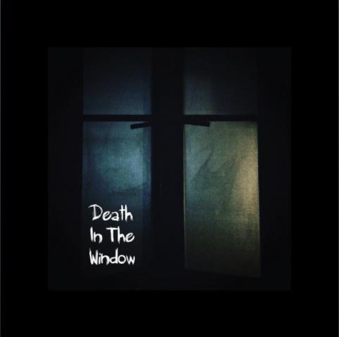 Death In The Window.jpg