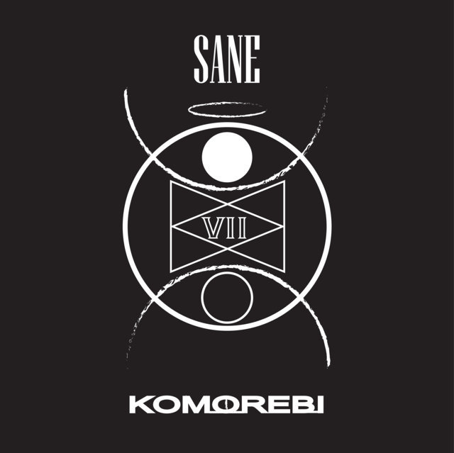 Komorebi  - Sane.jpg