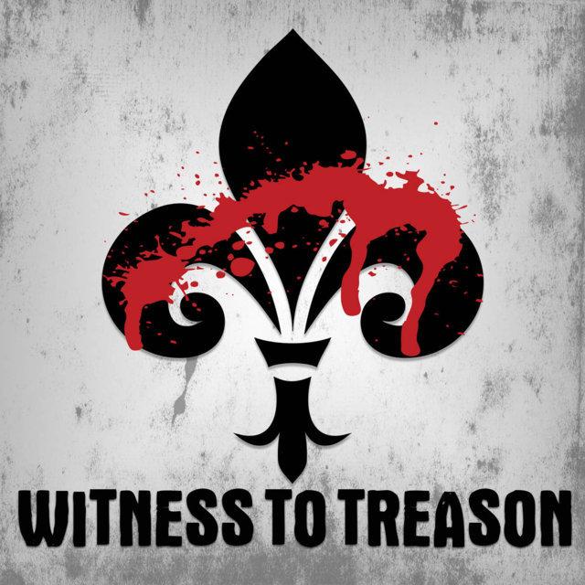 Witness To Treason.jpg