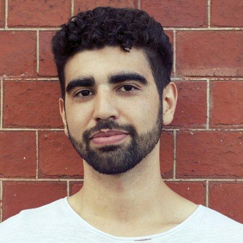 Curtis J - Specialising in Pop, Indie