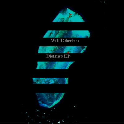 Distance EP copy.png