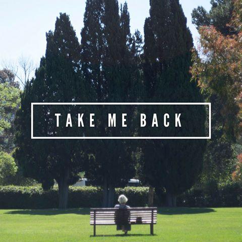 DON -take me back.jpg