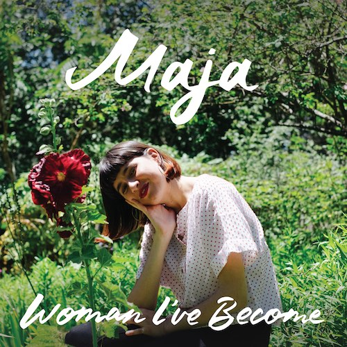 Woman ive become.jpg