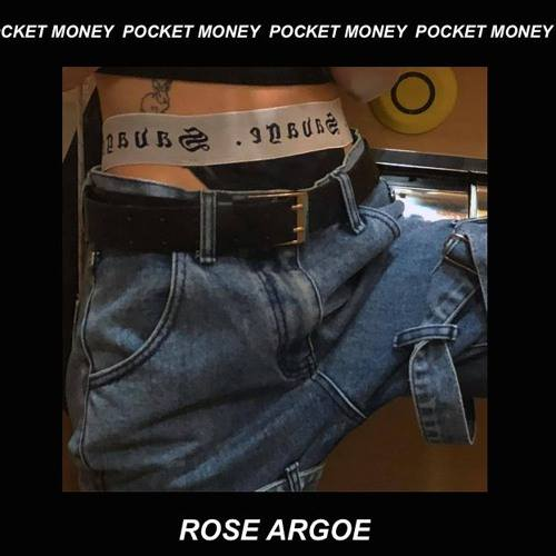 pocket money.jpg