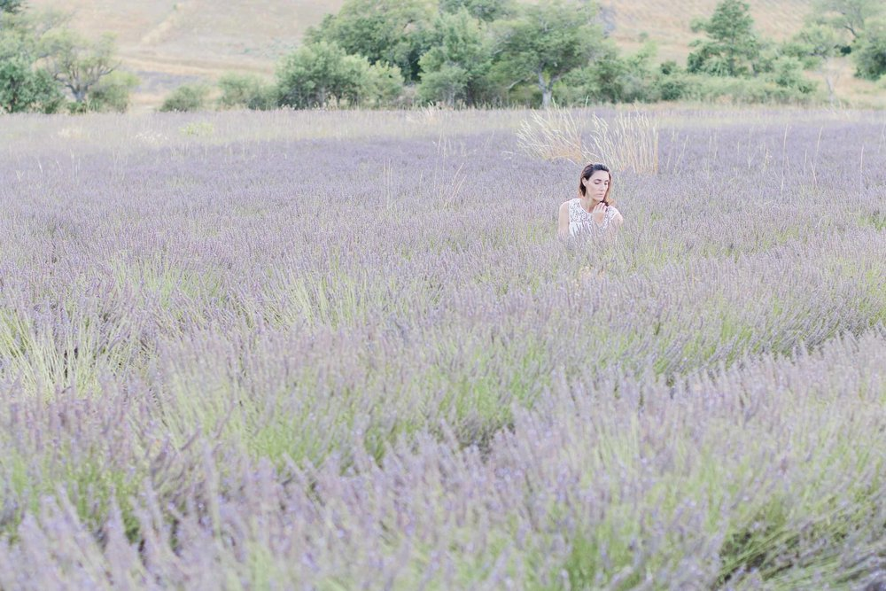 elopement photographer provence paris
