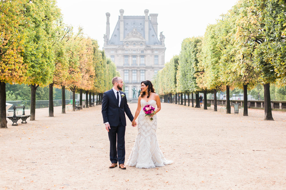 elopement photographer paris provence