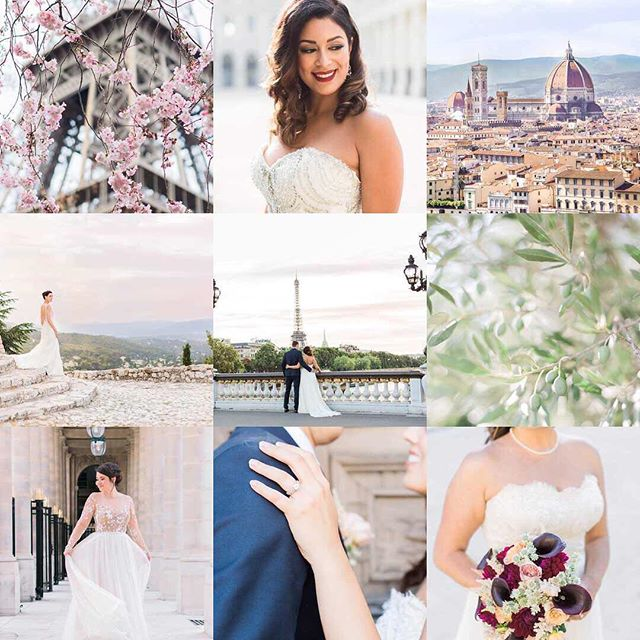This was a pretty great year ... 2018 is going to be even more amazing !! Thank you all for this unforgettable year🙏🏻💕. ______________________________________________ #parisphotographer #photographer #destinationphotographer #elopement #elopementphotographer #elopeinparis #pariselopement #provencephotographer #parisweddingphotographer #provencewedding #francewedding #destinationweddingphotographer #destinationwedding #engagement #parisengagement #engagementphotographer  #weddingphotographer #weddinginparis  #loveinparis #love #luxurywedding #ruffledblog #adornmagazine #radlovestories #weddingphotomag #firstandlasts #prowedclub #bestnine #2017bestnine #thanks