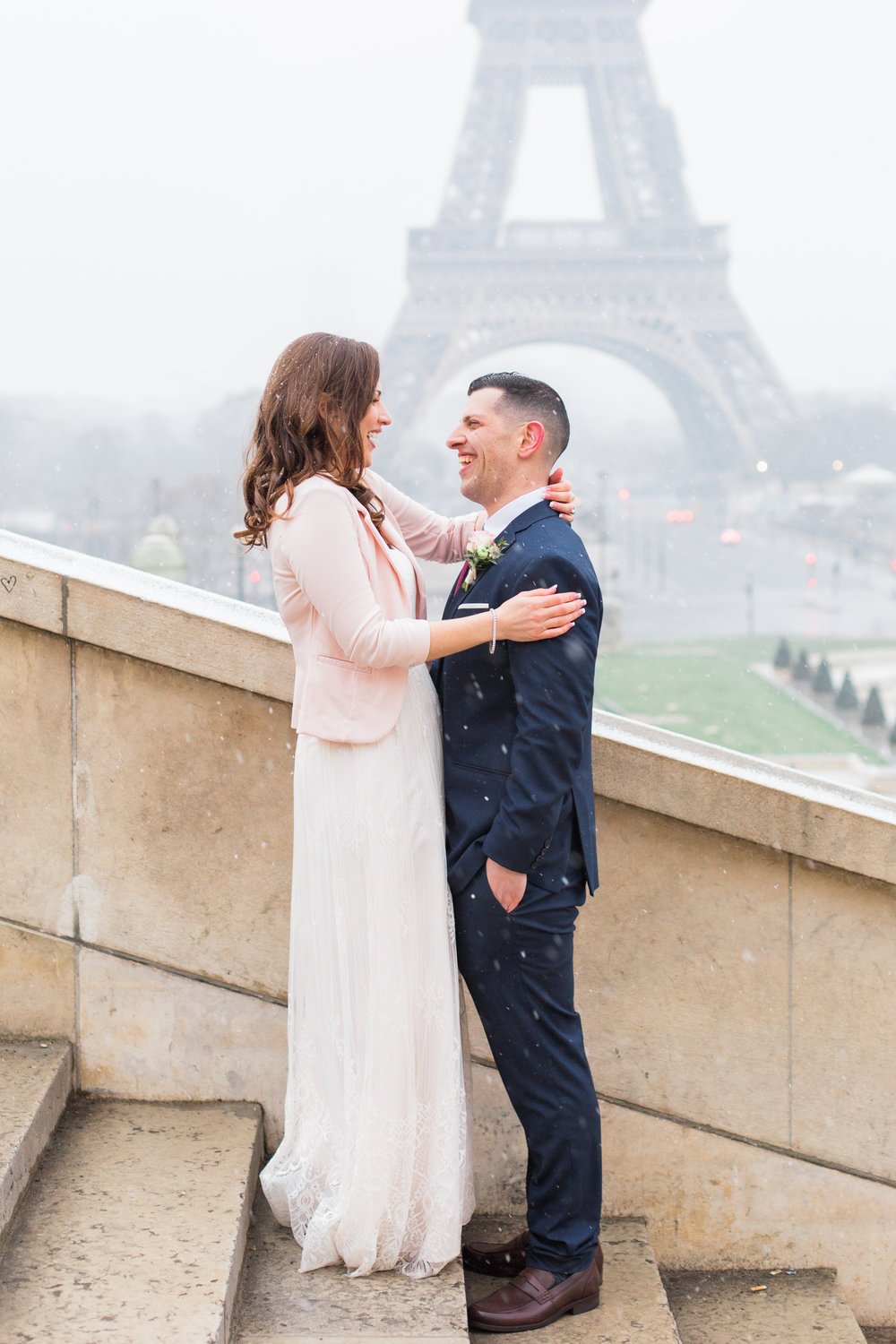 best wedding photographer in paris