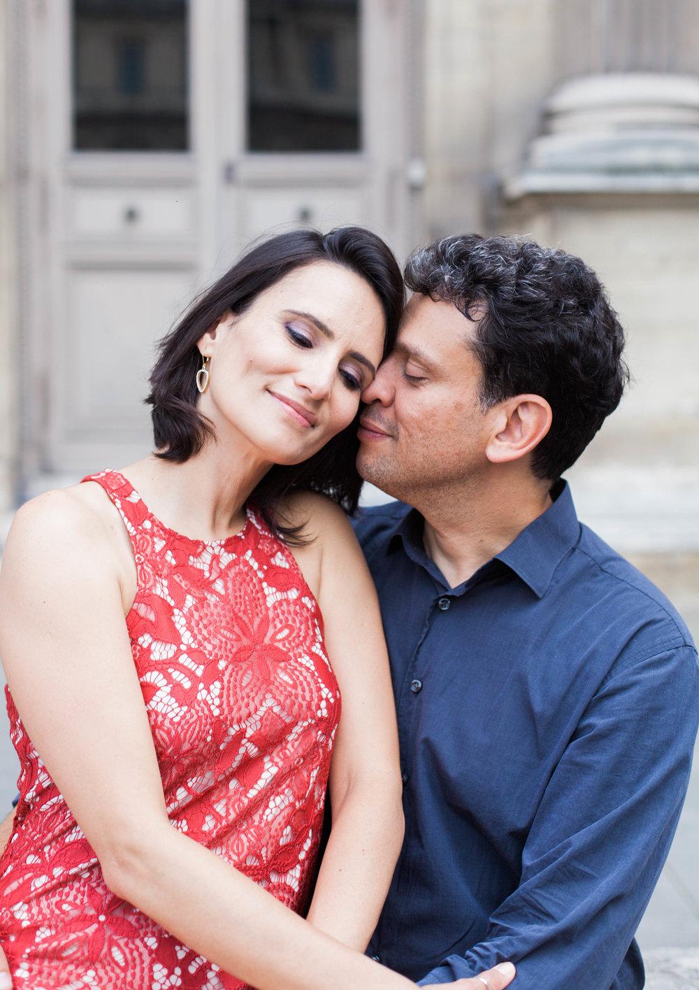 best wedding photographer in paris