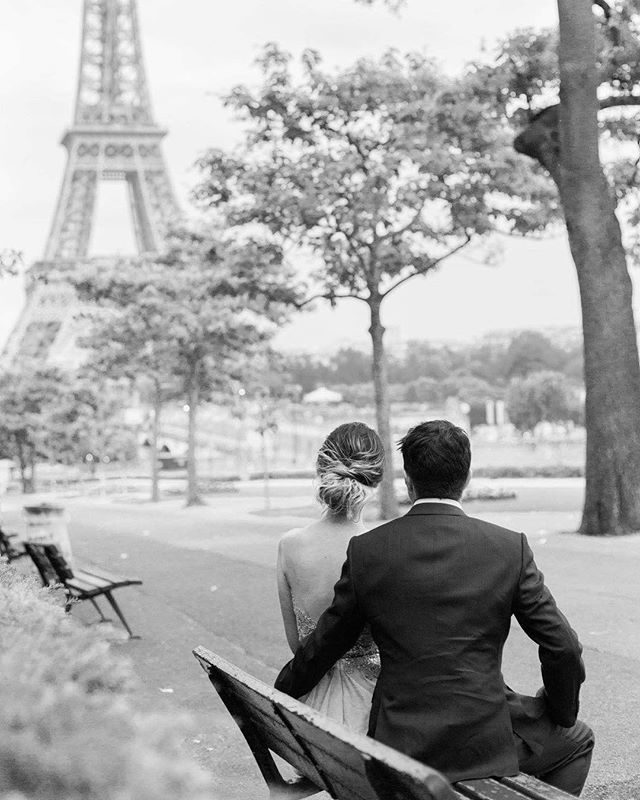 Take time to enjoy simple moments with your loved one. ______________________________________________  #parisphotographer #photographer #destinationphotographer #elopement #elopementphotographer #elopeinparis #pariselopement #parisweddingphotographer #destinationweddingphotographer #destinationwedding #engagement  #parisengagement #engagementphotographer #weddingphotographer #weddingparis  #parisphoto #paris #instaparis #topparisphoto #parismaville #thisisparis #igparis #wonderful_places #cityoflove #iloveparis #eiffeltower #pariscityvision #pariscartepostale #parisjetaime #igersparis