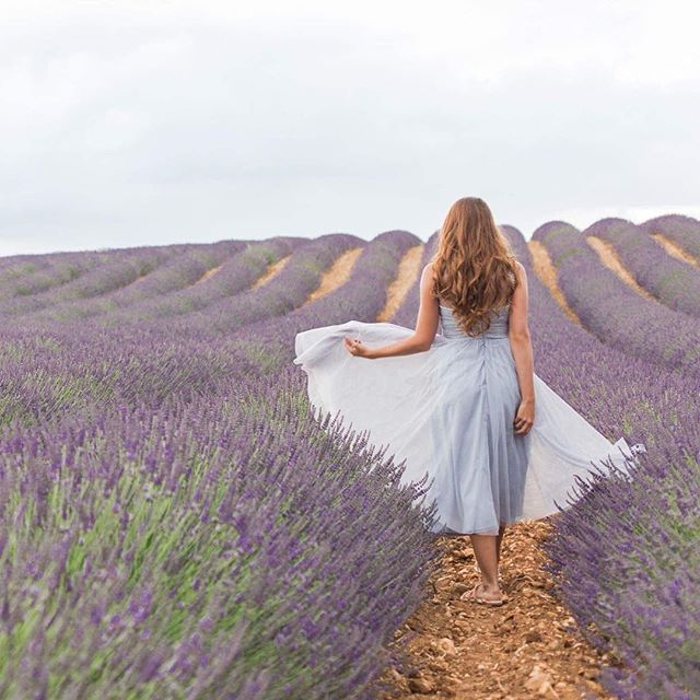 We recently moved to the south of France and we feel very lucky to be surrounded by such beautiful landscapes.🌿🌞 ______________________________________________  #parisphotographer #provencephotographer #photographer #frenchweddingphotographer #photographerinprovence #valensolephotographer #provencephotosession #lavendersession #photoshootinprovence #lavendershooting #destinationphotographer #elopement #elopementphotographer #elopeinprovence #provenceelopement #provencewedding #provenceweddingphotographer #destinationweddingphotographer #destinationwedding #weddingphotographer #engagementinprovence #provence #engagementphotographer #loveprovence  #wonderful_places #igersprovence #lavender #lavenderfields #wanderlust #travel