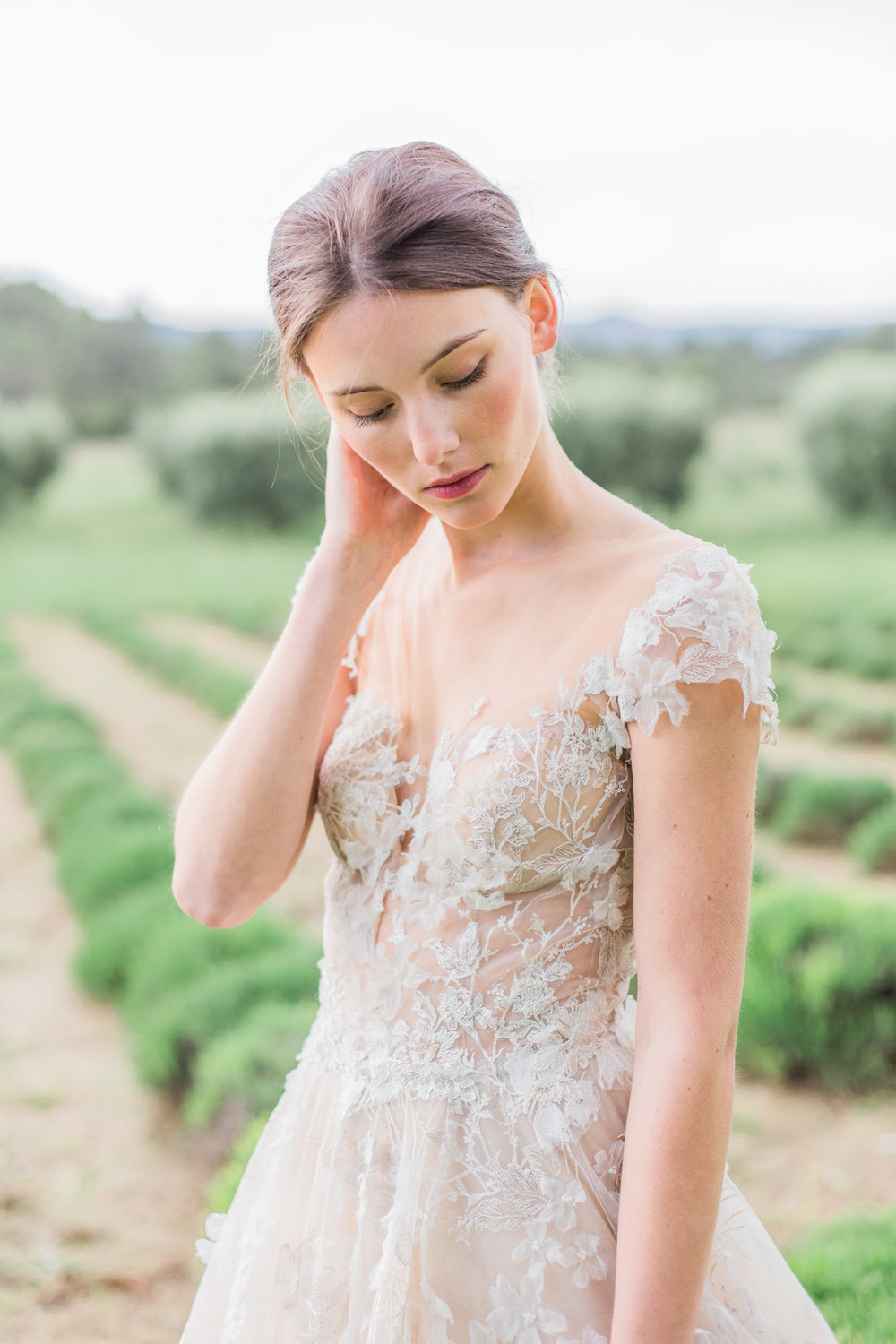 wedding photographer provence luberon