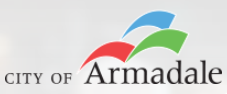 City of Armadale Logo.PNG