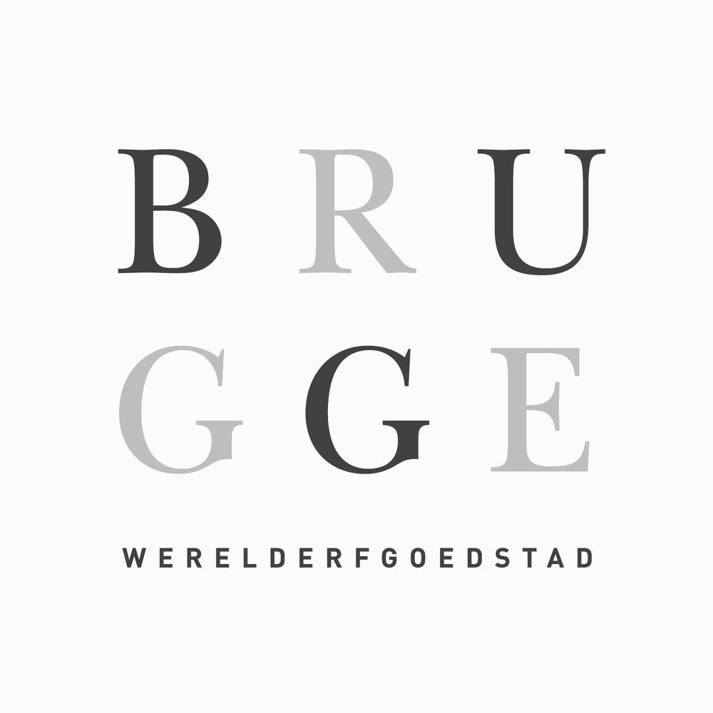 Brugge logo.jpg