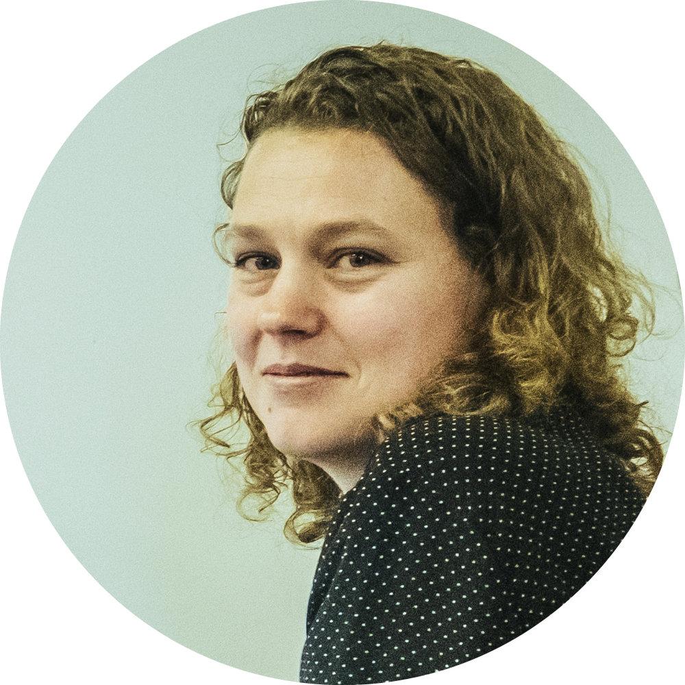 Erica Lemmens