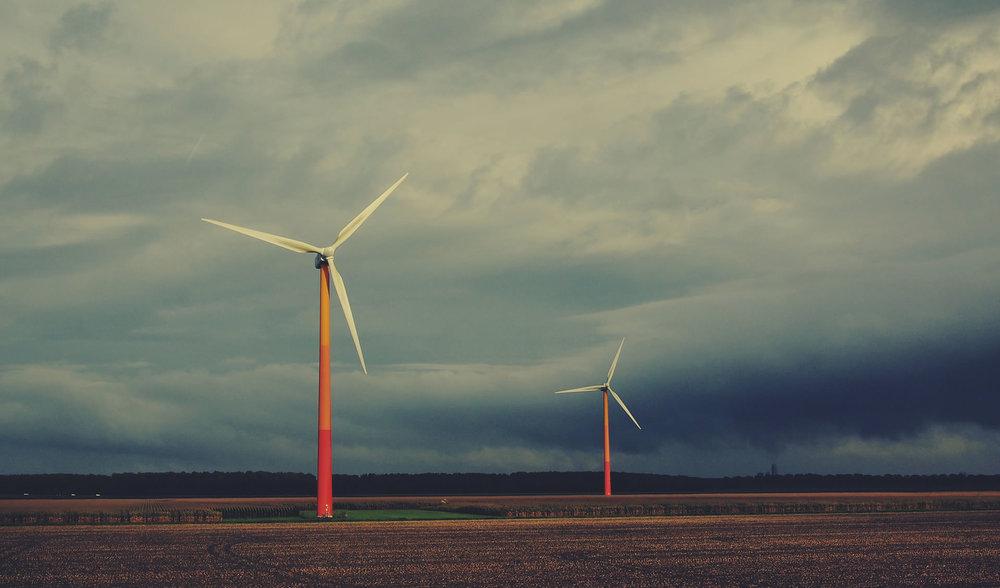 54 Green electricity tertiary.jpg