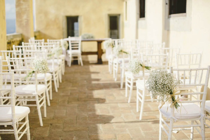 Intimate-Florence-Italy-destination-wedding-leila-sten-215.jpg
