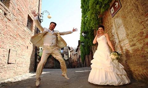 matrimonio-toscana.jpg
