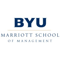 marriott-school-of-management_200x200.jpg