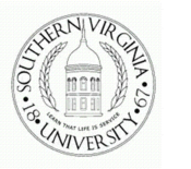 Southern_Virginia_University_222431.png