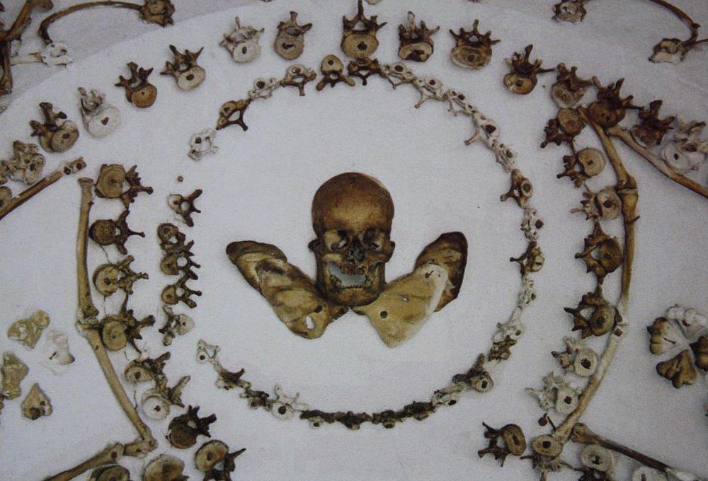 Capuchin monastary.jpg