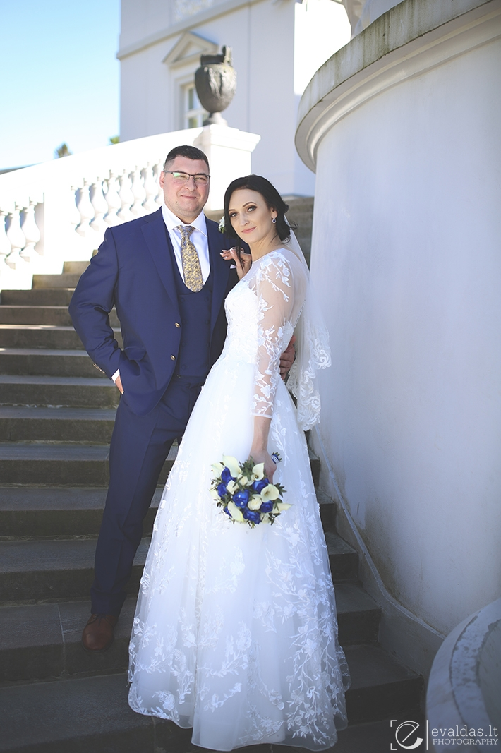 Tailored Wedding Suits Dublin Paul Henry Tailoring