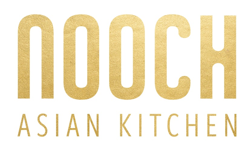 Nooch Asian Kitchen