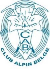 Club Alpin Belge - CAB