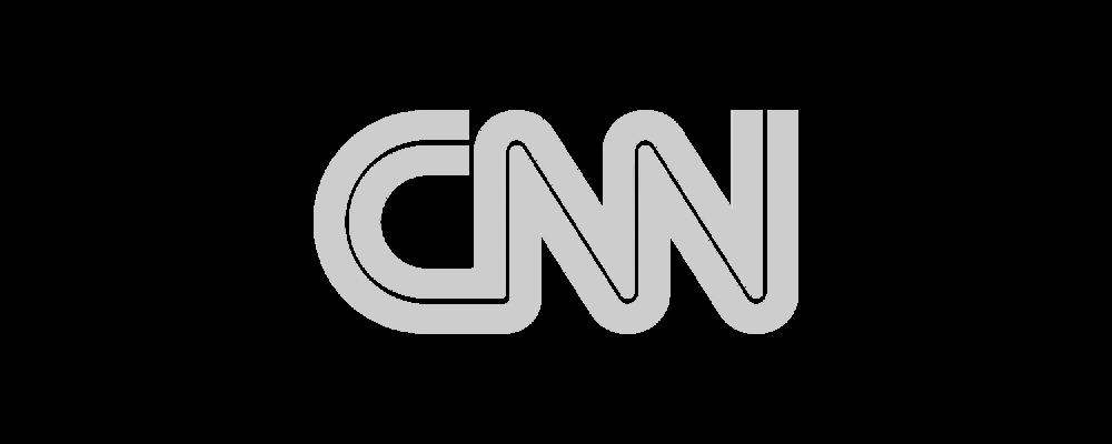 CNN@3x.png