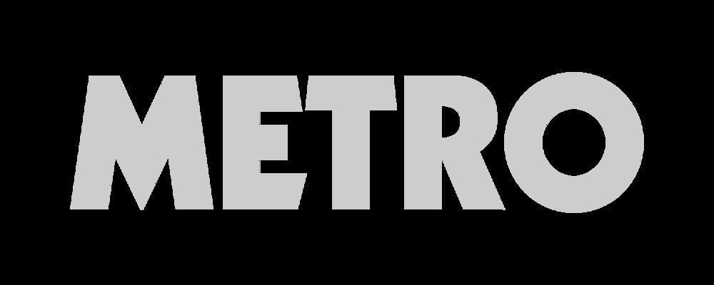 Metro@3x.png