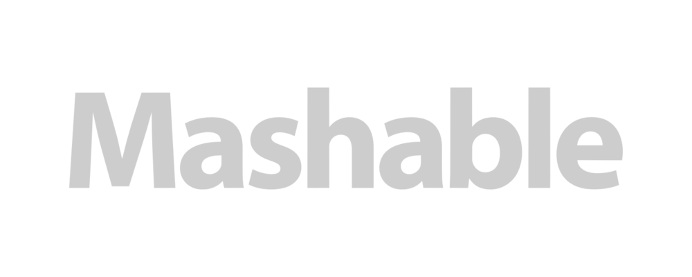Mashable@3x.png